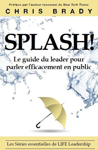 Splash (French Version)