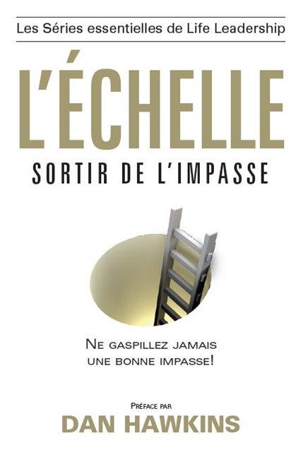 eBook - Ladder (French Version)
