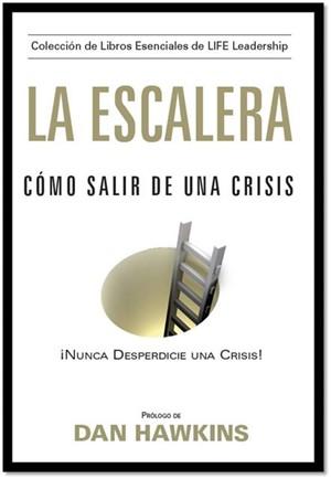eBook - Ladder (Spanish Version)