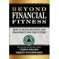 Beyond Financial Fitness