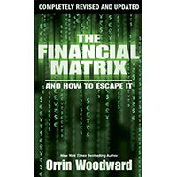 eBook - The Financial Matrix by Orrin Woodward