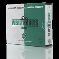 Wealth Habits Pack