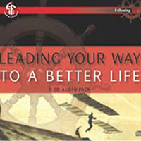 Leading Your Way to a Better Life Pack
