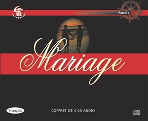 Marriage Pack (French version)
