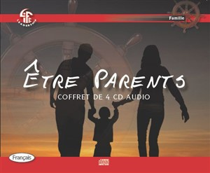 Parenting Pack (French version)