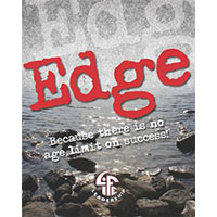 Edge Pack