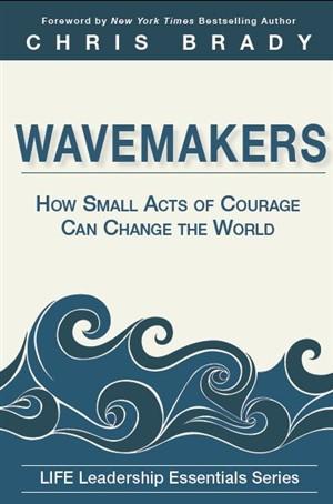 Wavemakers by Life Leadership Essentials Series