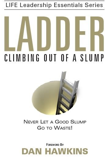 Ladder of the Life Leadership Essentials Series